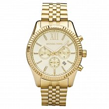 Watch for men Michael Kors MK8281