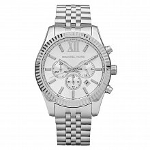 Watch for men Michael Kors MK8405