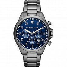 Watch for men Michael Kors MK8443