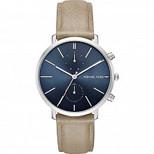 Watch for men Michael Kors MK8540