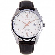Watch for men Seiko SKA773P1