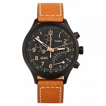 Watch for men Timex T2N700