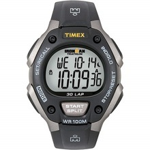 Watch for men Timex T5E901