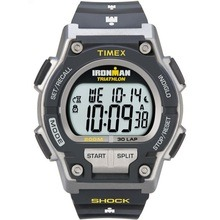 Watch for men Timex T5K195