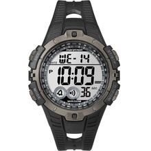 Watch for men Timex T5K802