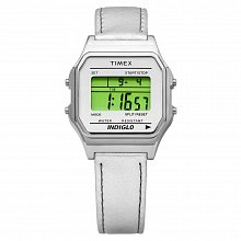 Watch for men Timex TW2P76800