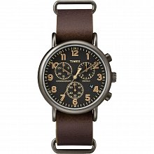 Watch for men Timex TW2P85400