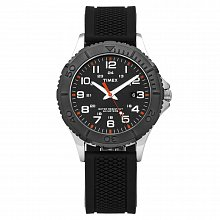 Watch for men Timex TW2P87200