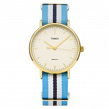 Watch for men Timex TW2P91000