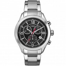 Watch for men Timex TW2P93900