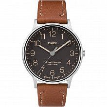 Watch for men Timex TW2P95800