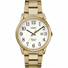 Watch for men Timex TW2R23600