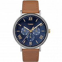 Watch for men Timex TW2R29100