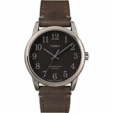Watch for men Timex TW2R35800
