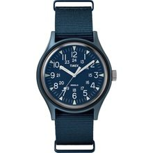 Watch for men Timex TW2R37300