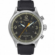 Watch for men Timex TW2R38200