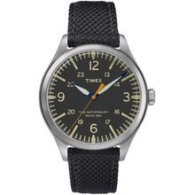 Watch for men Timex TW2R38800