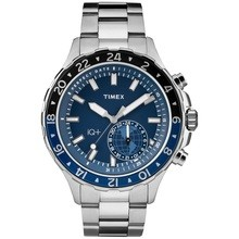 Watch for men Timex TW2R39700