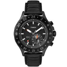 Watch for men Timex TW2R39900
