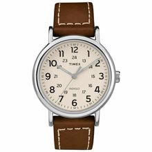 Watch for men Timex TW2R42400