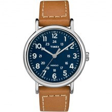 Watch for men Timex TW2R42500
