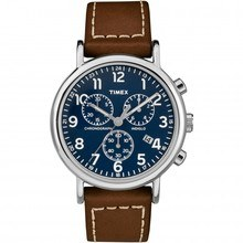 Watch for men Timex TW2R42600