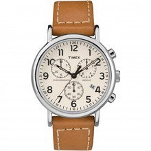 Watch for men Timex TW2R42700