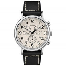 Watch for men Timex TW2R42800