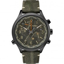 Watch for men Timex TW2R43200