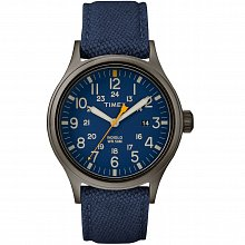 Watch for men Timex TW2R46200