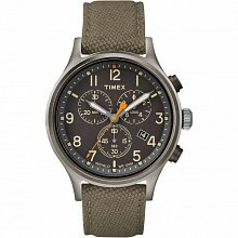 Watch for men Timex TW2R47200