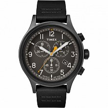 Watch for men Timex TW2R47500