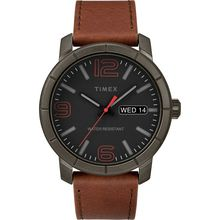 Watch for men Timex TW2R64000