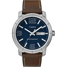 Watch for men Timex TW2R64200