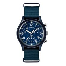 Watch for men Timex TW2R67600