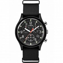 Watch for men Timex TW2R67700