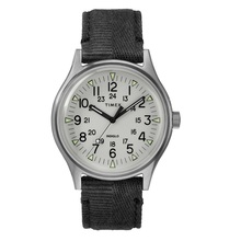 Watch for men Timex TW2R68300