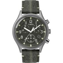 Watch for men Timex TW2R68600