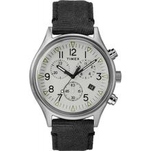 Watch for men Timex TW2R68800