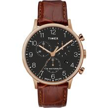 Watch for men Timex TW2R71600