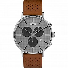 Watch for men Timex TW2R79900