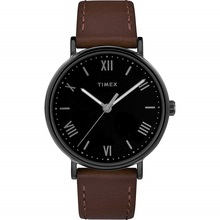 Watch for men Timex TW2R80300