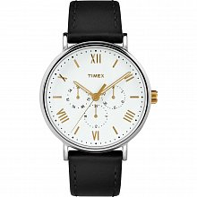 Watch for men Timex TW2R80500