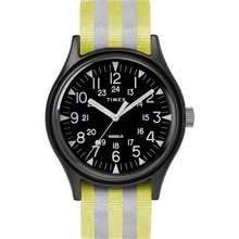 Watch for men Timex TW2R81000
