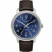 Watch for men Timex TW2R85400