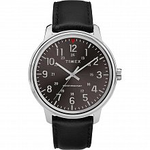 Watch for men Timex TW2R85500