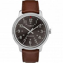 Watch for men Timex TW2R85700