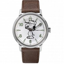 Watch for men Timex TW2R94900