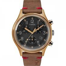 Watch for men Timex TW2R96300