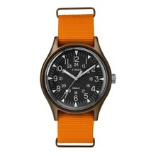 Watch for men Timex TW2T10200